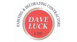 Dave Luck Ltd